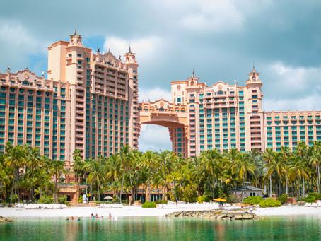 7 Free Things To Do At Atlantis, Bahamas