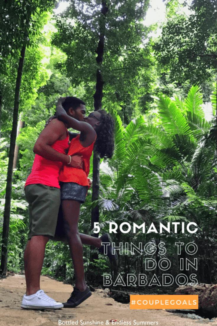 5 Romantic.png