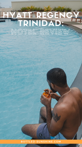HYATT REGENCY TRINIDAD_ Hotel Review.png