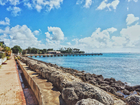 12 Things You Need To Know (and Didn't Know) About Barbados