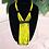 Thumbnail: 'Esi' Necklace