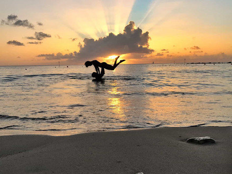 Why Visit Barbados: 5 Beautiful (And Colourful) Reasons to Visit Barbados