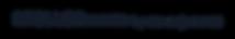 LogotypeHR-DARK.png