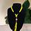 Thumbnail: 'Adjoa' Necklace