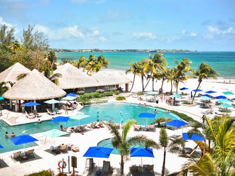 'Sandals Royal Barbados' | Hotel Review