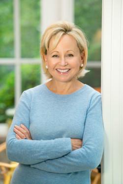Deborah Royce