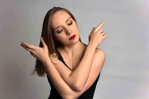 Adriana .jpg
