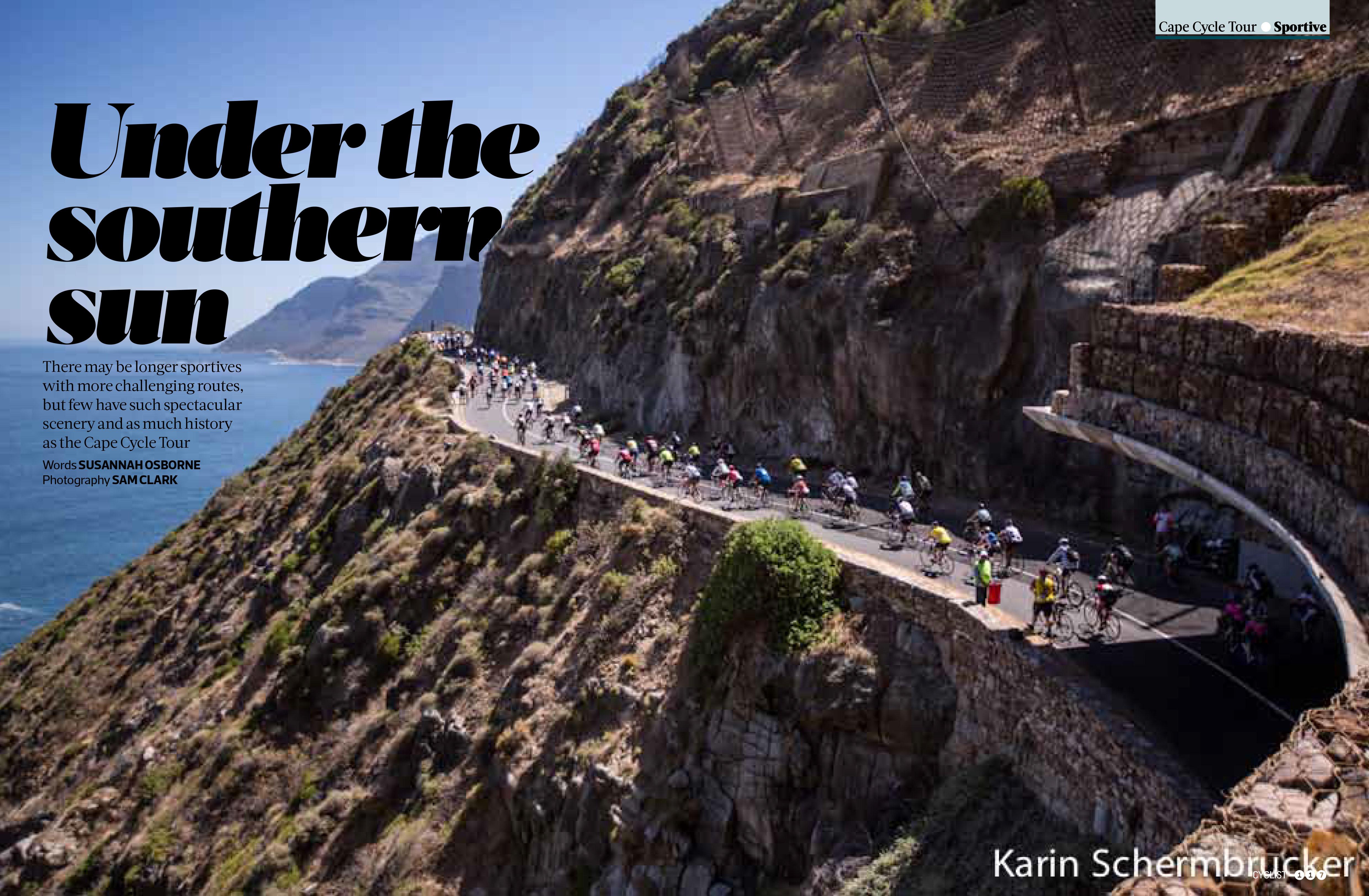CY_L_sept16_Cape Cycle Tour.md-1