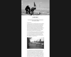 screencapture-pages-rapha-cc-stories-rapha-rivals-1485435993304 copy