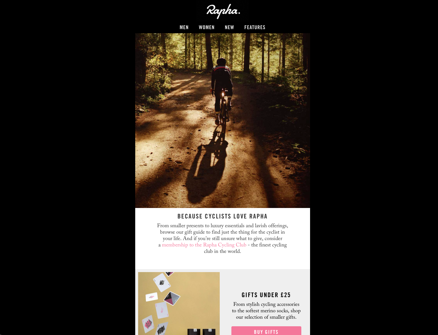 Rapha_email_1