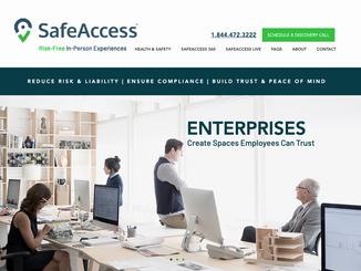 SafeAccess