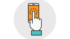 The Power of Device ID Targeting