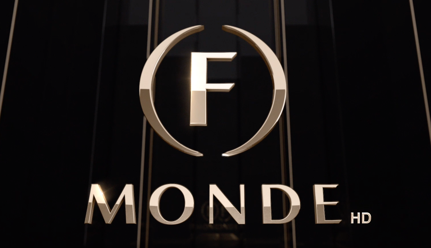 F Monde Image Spot