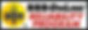 Screen Shot 2020-02-11 at 9.21.02 PM.png