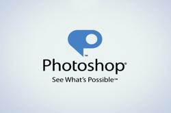 Adobe Photoshop Spot