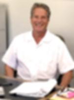 car dealer Truckee CA or Reno NV