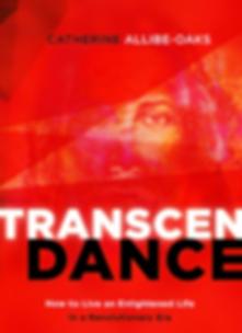 TRANSCENDANCE BOOK.png