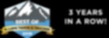 Screen Shot 2020-02-11 at 9.21.13 PM.png