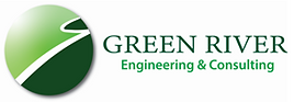 GR Logo - image with white background.pn