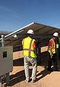 Bloomington SolarLR.jpg