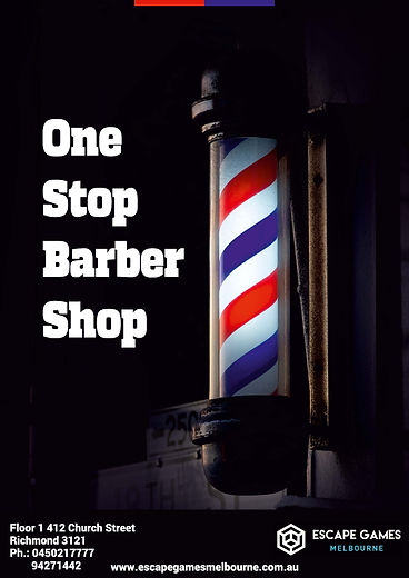 one stop barber shop escape room.jpg
