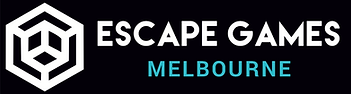 escape games melbourne logo.png