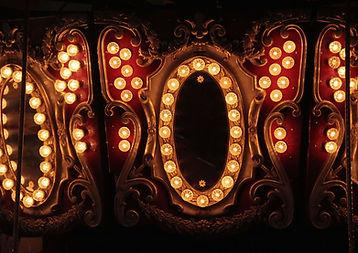 night circus lights.jpg