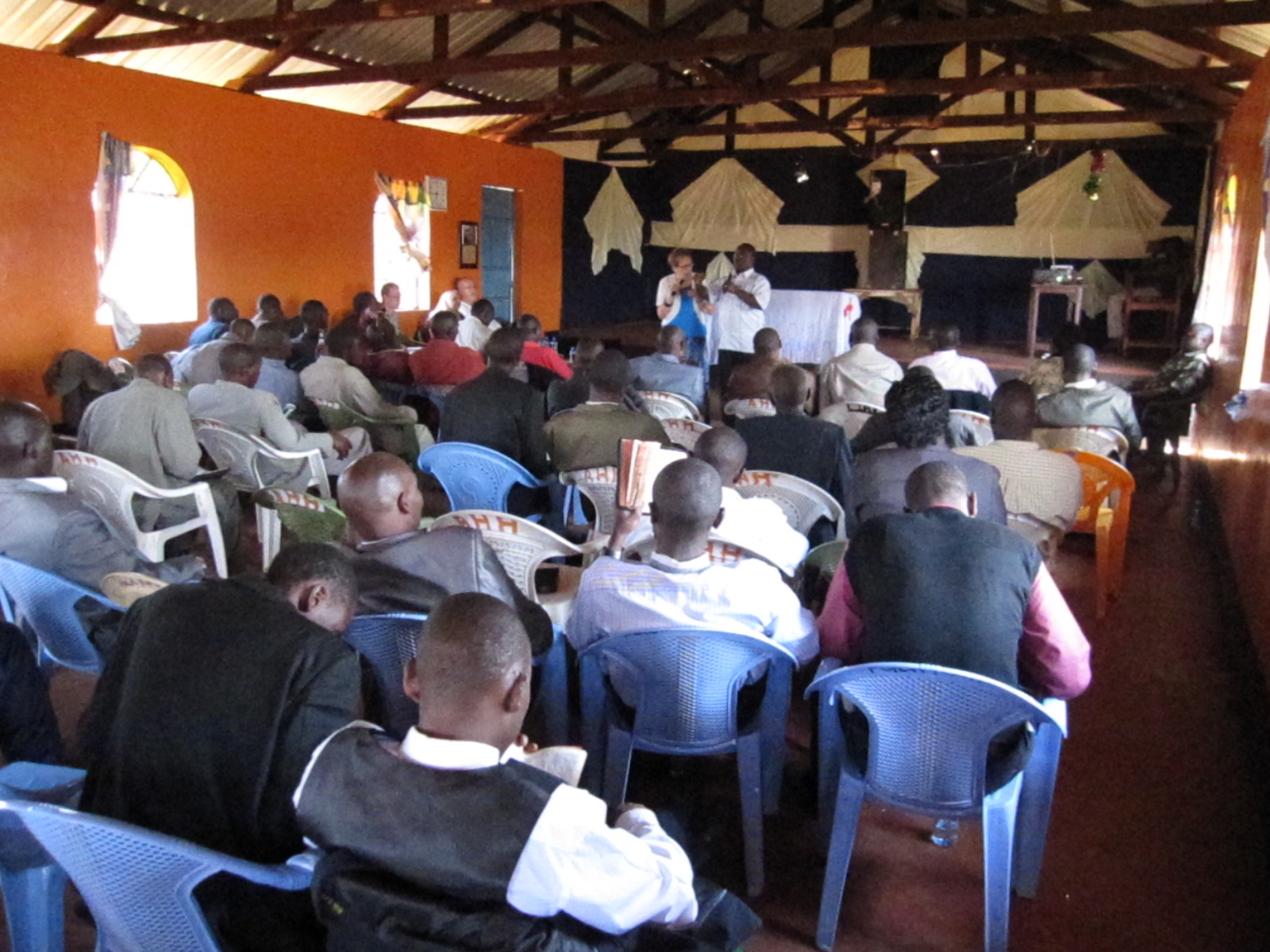 IMG_0018-pastors meeeting 2