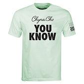 KNOXXFIT Chyna Cho California Regionals shirt.jpg