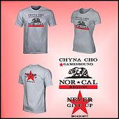 KNOXXFIT Chyna Cho West Coast Regional Shirt Design.jpg