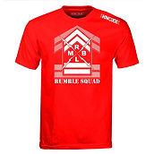 KNOXXGEAR Anthony Johnson Custom Rumble Squad Shirt.jpg