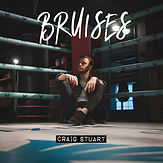 Bruises Single Artwork.jpg