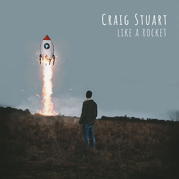 Like A Rocket Artwork Final.jpg