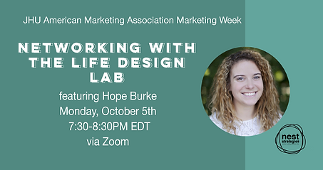 Networking Marketing Week FB.png