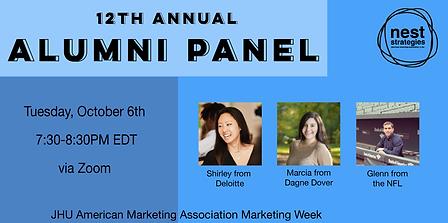 Alumni Panel Marketing Week.png