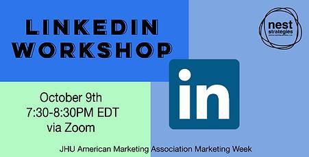 LinkedIn Marketing Week.png