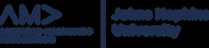 JHU American Marketing Association