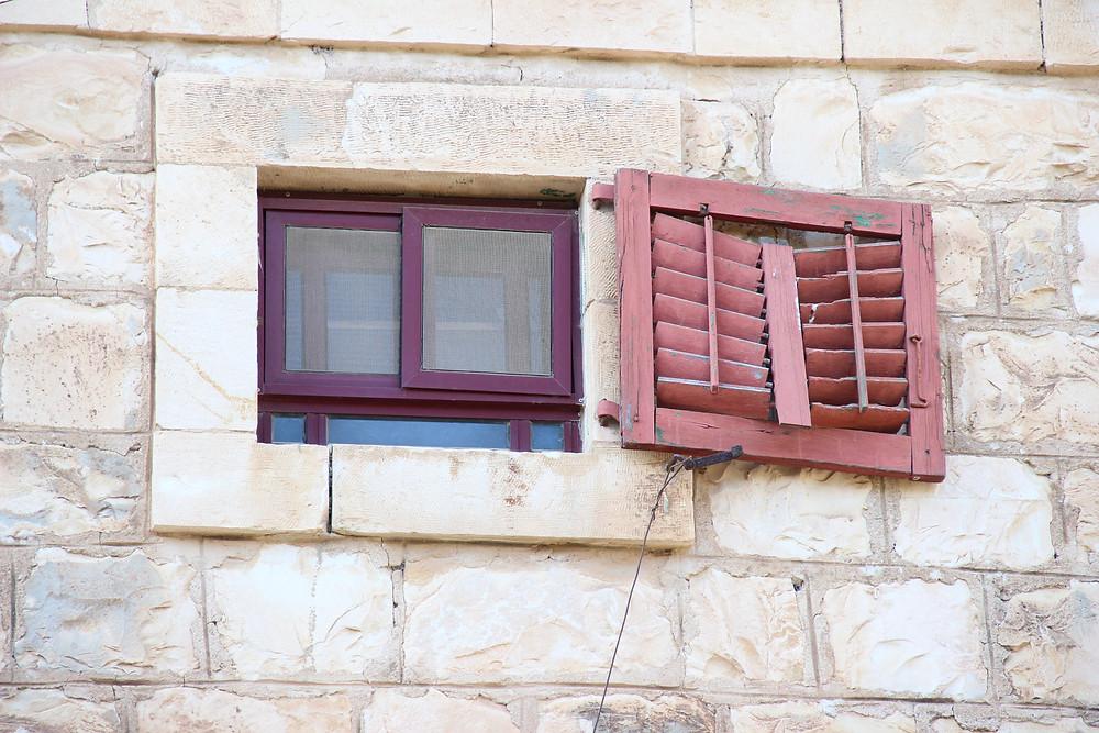 אדריכלות בתים