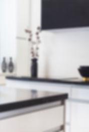תכנון ועיצוב מטבח הרצליה