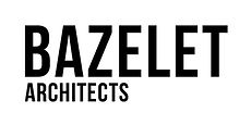 BAZELET
