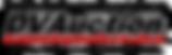 DVAuction logo.png