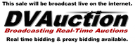 DVAuction logo.png