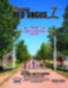 2018 catalog cover.jpg