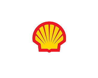 shellll.jpg