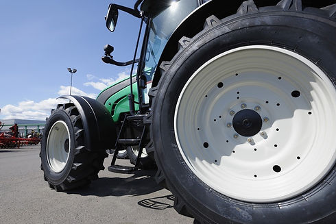 nasa-ponuda-traktor-servis.jpg