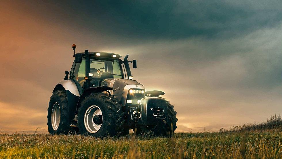 tractor-wallpaper-3.jpg