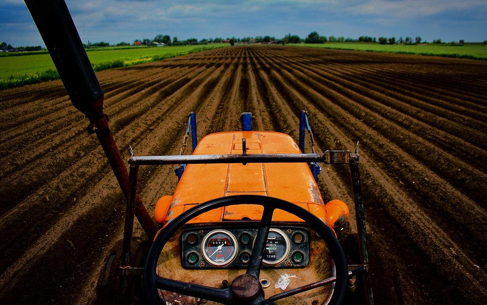 tractor-wallpaper-8.jpg