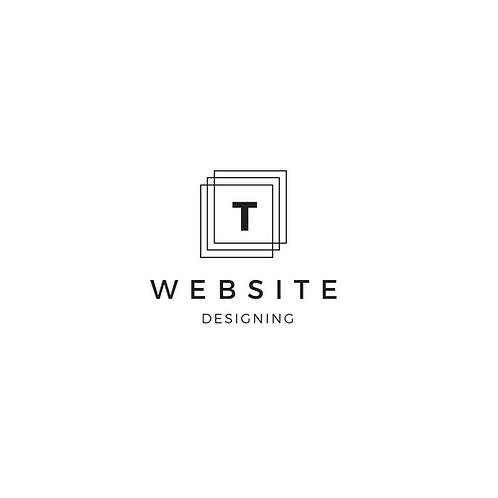 Website Designing (Includes Content Writing & Content Creation)