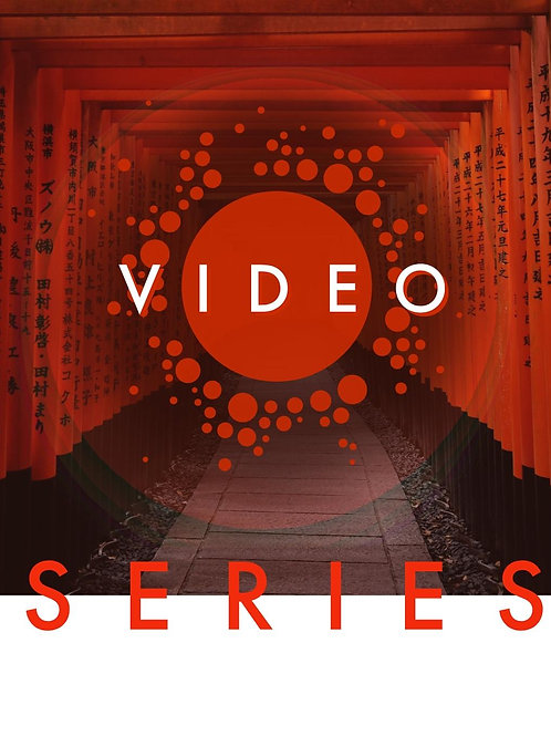 Complete Video Series