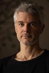 2020-01-03 Oliver Sachs Portrait.jpeg